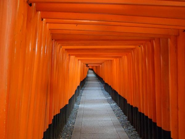 EMAJINARIUM Japan